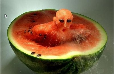 funny-watermelon