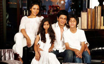 Shahrukh-surrogate-child-is-baby-boy--1519